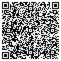 QR code with Langley Agency Inc contacts