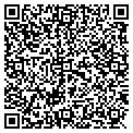 QR code with Living Legend Furniture contacts