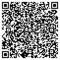 QR code with Lynne L England Pa contacts
