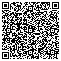 QR code with Sotomayor Electrical Contr contacts