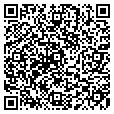QR code with Polytex contacts