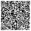 QR code with Recover Magazine Corp contacts