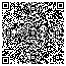 QR code with Automtive Computers Eqp of Fla contacts