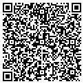 QR code with Wilbur J Prezzano Dr contacts