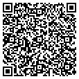 QR code with Jlk Company contacts