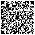 QR code with Mel's Wheel Alignment & Brake contacts