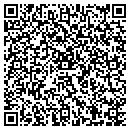 QR code with Soulfuric Recordings Inc contacts