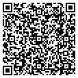 QR code with Florida Medical Supply contacts