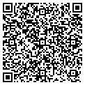 QR code with South Central Pool C5 contacts