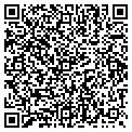 QR code with Patel Ravi MD contacts