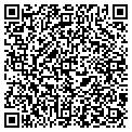 QR code with Southworth William Dvm contacts