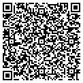 QR code with Floridian Construction Dev Inc contacts