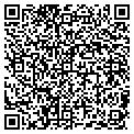 QR code with Tampa Bulk Service Inc contacts