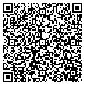 QR code with Lazaro Pillado Trucking contacts