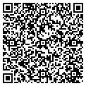 QR code with Caribbean Food Group contacts