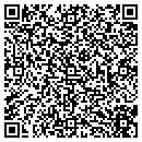 QR code with Cameo Homes of Central Florida contacts