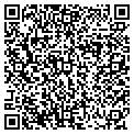 QR code with Keynoter Newspaper contacts