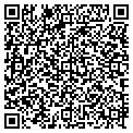 QR code with Onyx Cypres Acres Landfill contacts