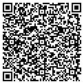 QR code with Suncoast Vehicle Appraise contacts
