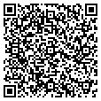 QR code with Cessibon LLC contacts