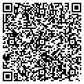 QR code with Louis F Ray Jr contacts