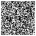 QR code with Fujitsu Computer Products contacts