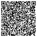 QR code with Stromboli's New York Pizzeria contacts