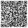 QR code with Tetragrammaton Music contacts