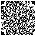 QR code with Menzi USA Sales Inc contacts