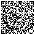 QR code with DBW contacts