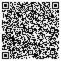QR code with Cocoa City Utilities Department contacts