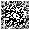 QR code with Dreamward Travel contacts