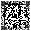 QR code with Innovative Data Management contacts