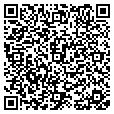 QR code with T Nome Inc contacts