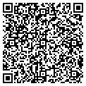 QR code with Lady Entrepreneurs Inc contacts