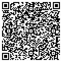 QR code with Bio-Cops International Inc contacts
