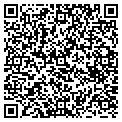 QR code with Central Congregation-Jehovah's contacts