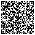 QR code with Black Grouper Inc contacts