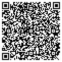 QR code with Hill Family Partnership contacts