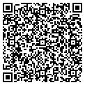 QR code with Isgar Agency The contacts