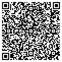 QR code with Broward Automotive Electrical contacts