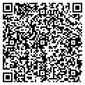QR code with Dan Dan The Carpet Man contacts