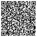 QR code with Baker Distributing 305 contacts