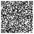 QR code with Seventh-Day Adventist School contacts