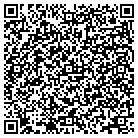 QR code with Dow Building Service contacts