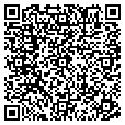 QR code with LMCA Inc contacts