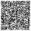 QR code with Skyway Animal Hospital Inc contacts