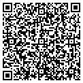 QR code with US Border Patrol contacts