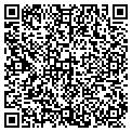 QR code with John E Mc Carthy MD contacts