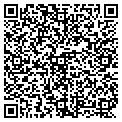 QR code with Celsius Contractors contacts